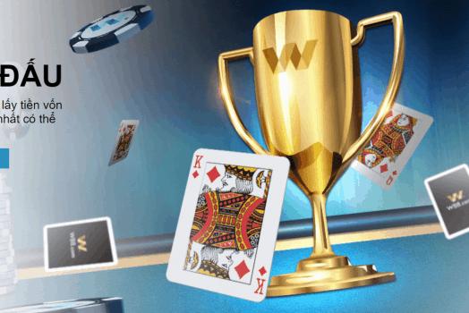 Cách Tải Poker W88 Về Điện Thoại [Android & iOS] Dễ Dàng