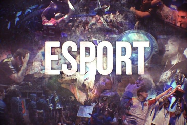 E-Sport là gì? Cách chơi e-Sport tại nhà cái W88 đơn giản mà bạn nên biết