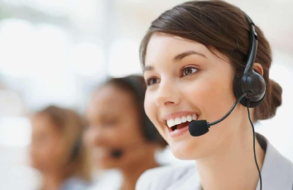 Cách liên hệ tổng đài chăm sóc khách hàng W88 đầy đủ nhất