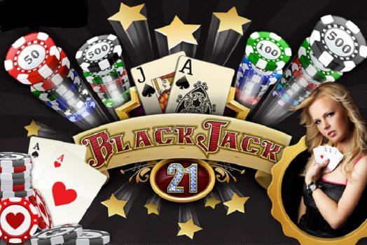 Blackjack là gì? Hướng dẫn chơi Blackjack cho người mới