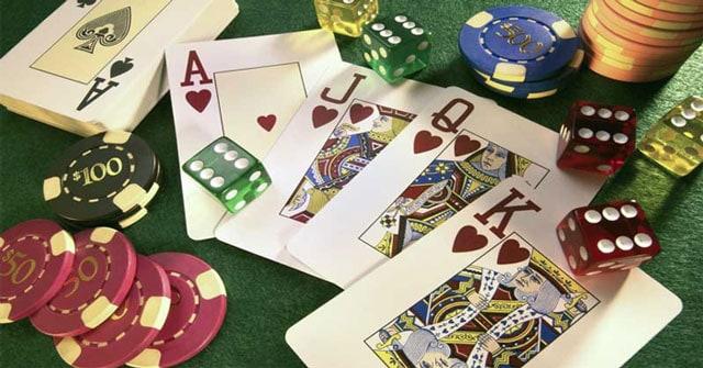 8 Cách hóa giải vận đen cờ bạc giúp tôi vượt qua xui xẻo bạn cũng nên biết