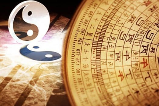 8 Cách hóa giải vận đen cờ bạc giúp tôi vượt qua xui xẻo