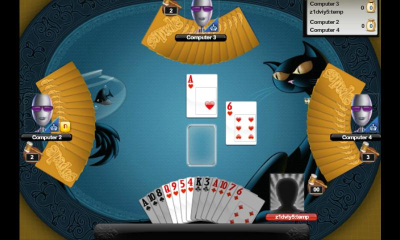 Bài Bridge là gì? Cách chơi bài Bridge online hot nhất hiện nay tại W88
