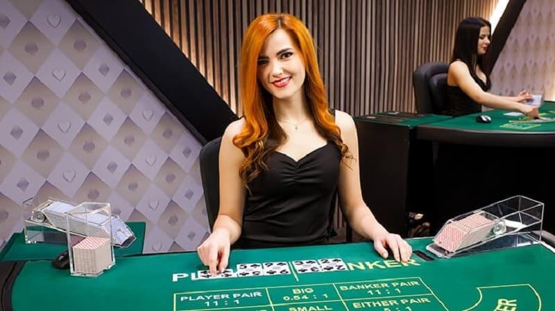 Dealer là gì? Khám phá nghề Dealer hot nhất hiện nay tại W88
