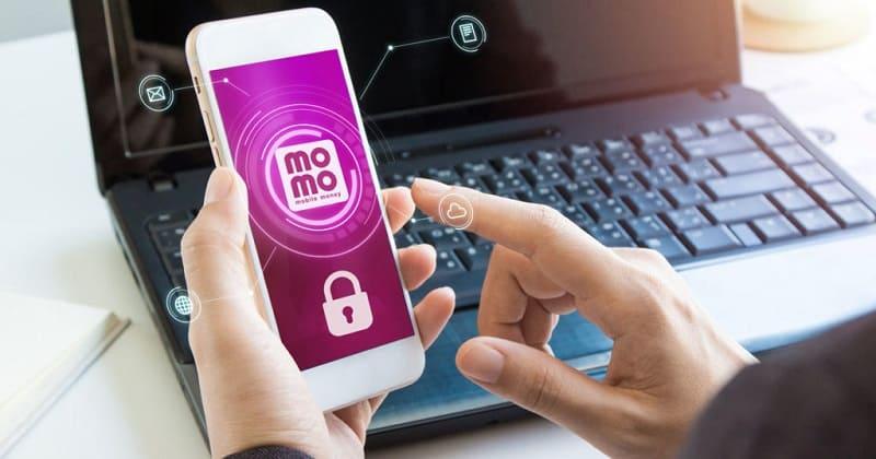 Ứng dụng momo là gì? Cách nạp tiền tài khoản W88 bằng Mopay cực hot