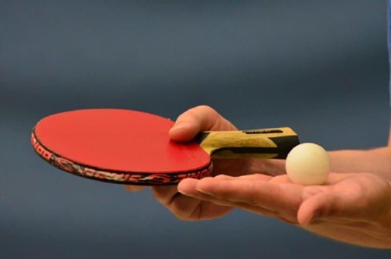 Luật chơi bóng bàn? Cách đặt cược bóng bàn hot nhất tại nhà cái w88