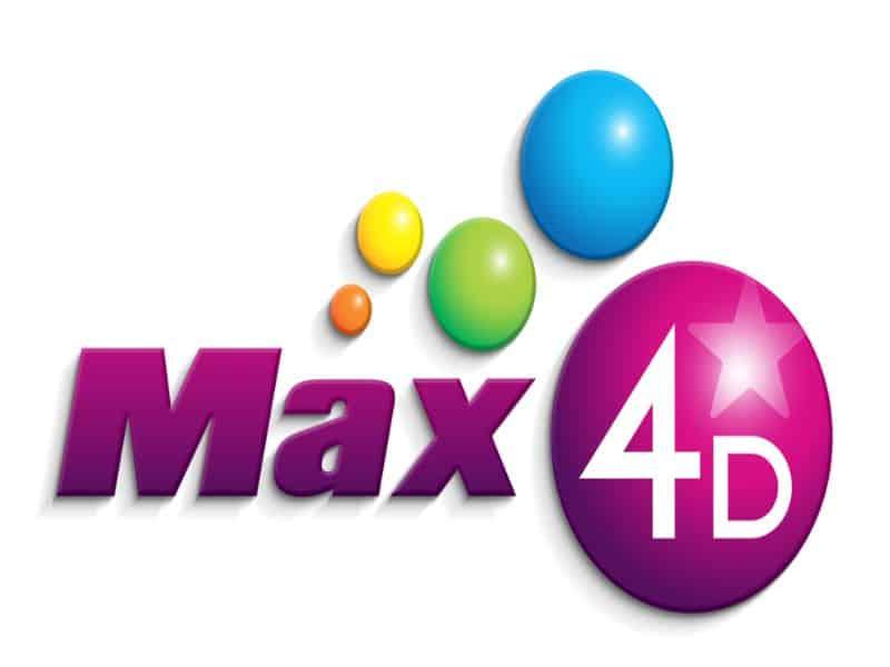 Xổ số max 4D mang đến nhiều giải thưởng hấp dẫn