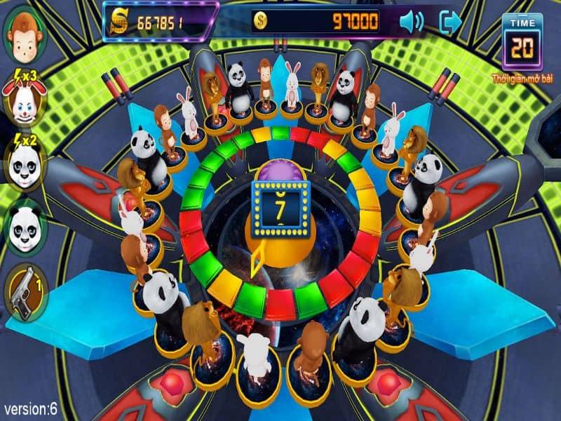 Bingo online là trò chơi cá cược hấp dẫn trực tuyến mang nhiều yếu tố may mắn và chắc chắn có tính giải trí vô cùng cao.