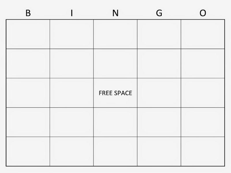 Luật của Bingo khá đơn giản