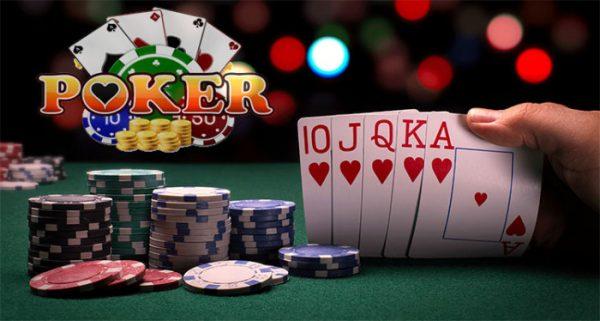 Top 7 game đánh bài ăn tiền thật trên điện thoại phổ biến nhất