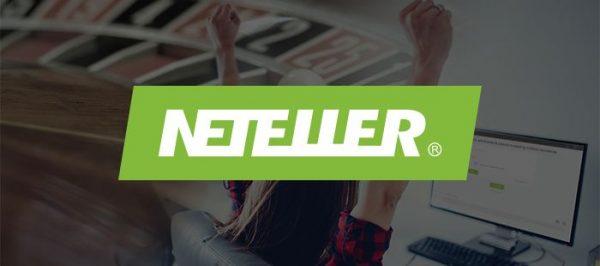 Neteller là gì? Hướng cá cược tại W88 bằng ví điện tử Neteller