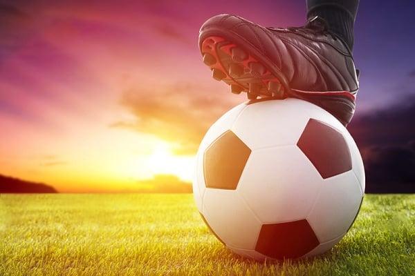 Cách tính tiền cá độ bóng đá cơ bản dành cho người mới bắt đầu