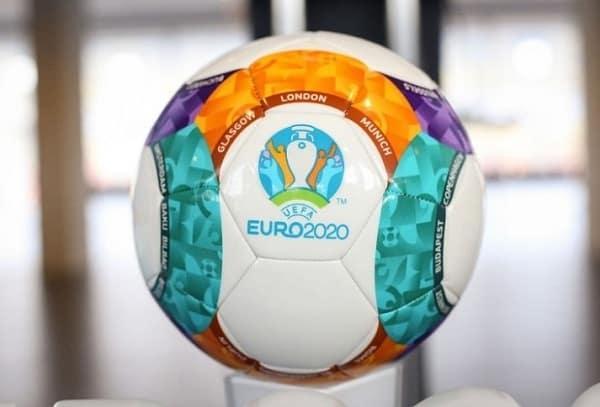 Lịch thi đấu Euro 2020 và kết quả thi đấu chi tiết nhất