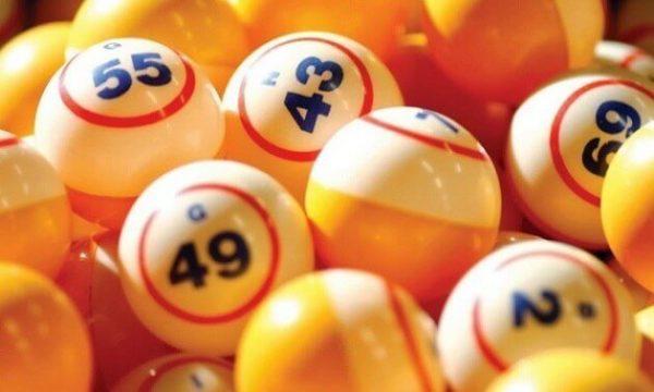 Xổ số GPI - Hướng dẫn cách chơi xổ số JPI tại nhà cái w88