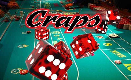 Crap Là Gì? Hướng Dẫn Chơi Game Crap Online Tại W88