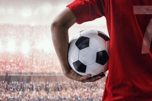 Play off là gì? Tìm hiểu thông tin về các trận Play off trong bóng đá