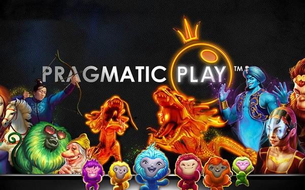Pragmatic Play W88 - Lựa chọn mang đến sự hoàn hảo tại W88