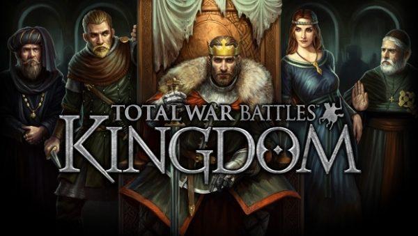 Top 10 game chiến thuật hay nhất trên PC và Mobile hiện nay