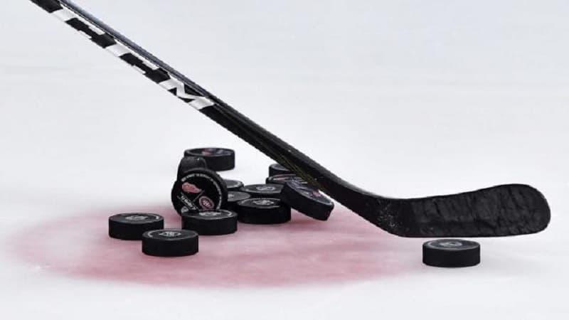 Hockey là gì? Luật chơi Hockey (khúc côn cầu) cơ bản