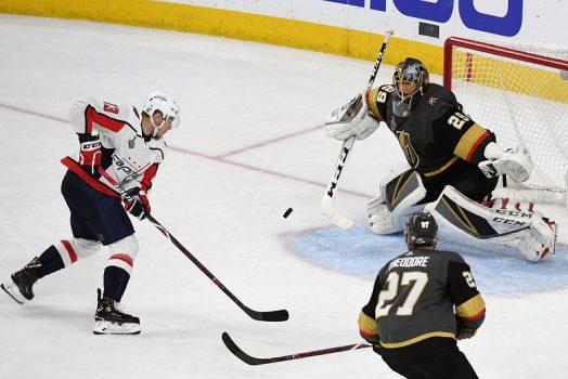 Hockey Là Gì? Luật Chơi Hockey (Khúc Côn Cầu) Như Thế Nào?