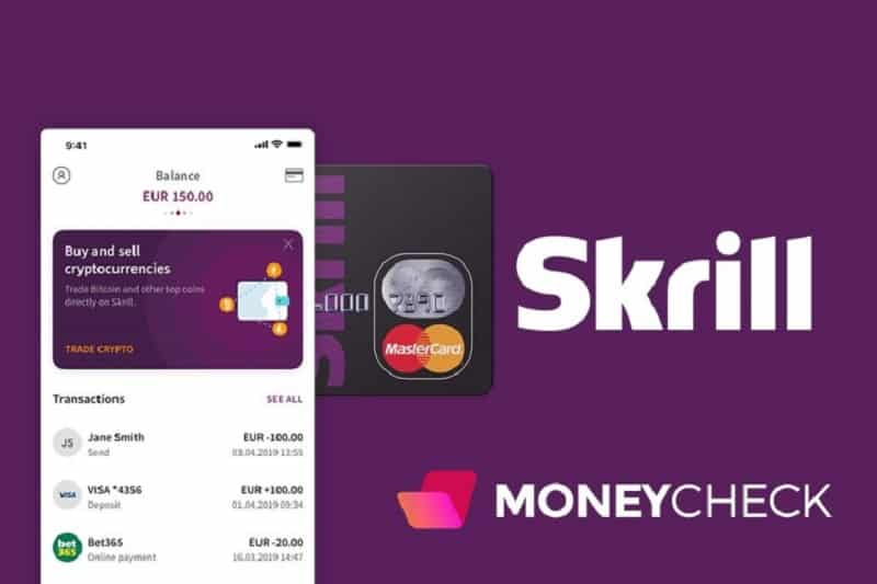Skrill là gì? Hướng dẫn dùng ví điện tử Skrill để cá cược tại W88