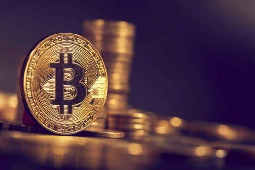 Bitcoin là gì? Tìm hiểu cách kiếm tiền từ tiền ảo Bitcoin