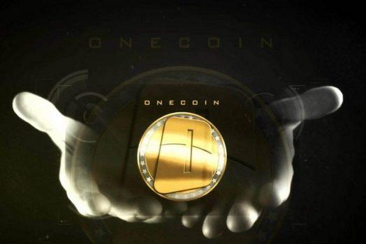 Onecoin là gì? Tìm hiểu cách đầu tư mua bán tiền ảo onecoin