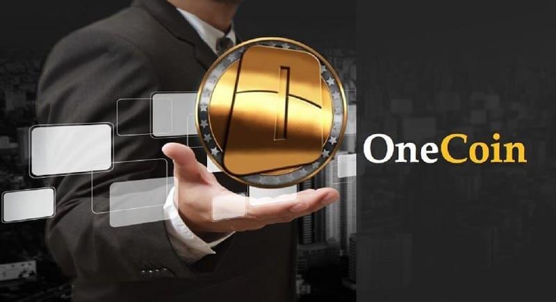 Tiền ảo onecoin là gì? Có nên đầu tư vào tiền ảo onecoin ?