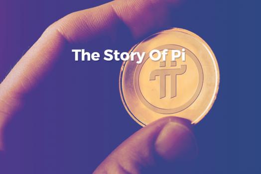 Tiền ảo PI là gì? Tìm hiểu về tiền ảo PI cho người mới chơi