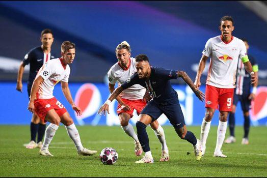 Soi kèo Paris Saint Germain vs RB Leipzig ngày 20/10/2021